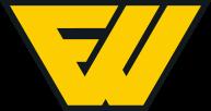 FW System - szalunki ścienne i stropowe, podpory skośne PXL