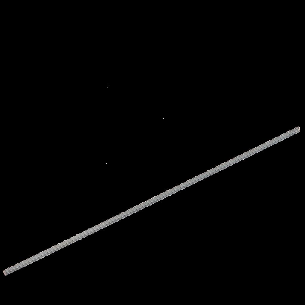 Ściąg szalunkowy DW15