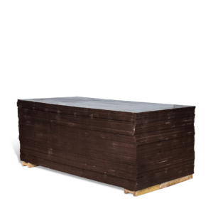 Sklejka szalunkowa 125 x 250 2,1 (brzoza)