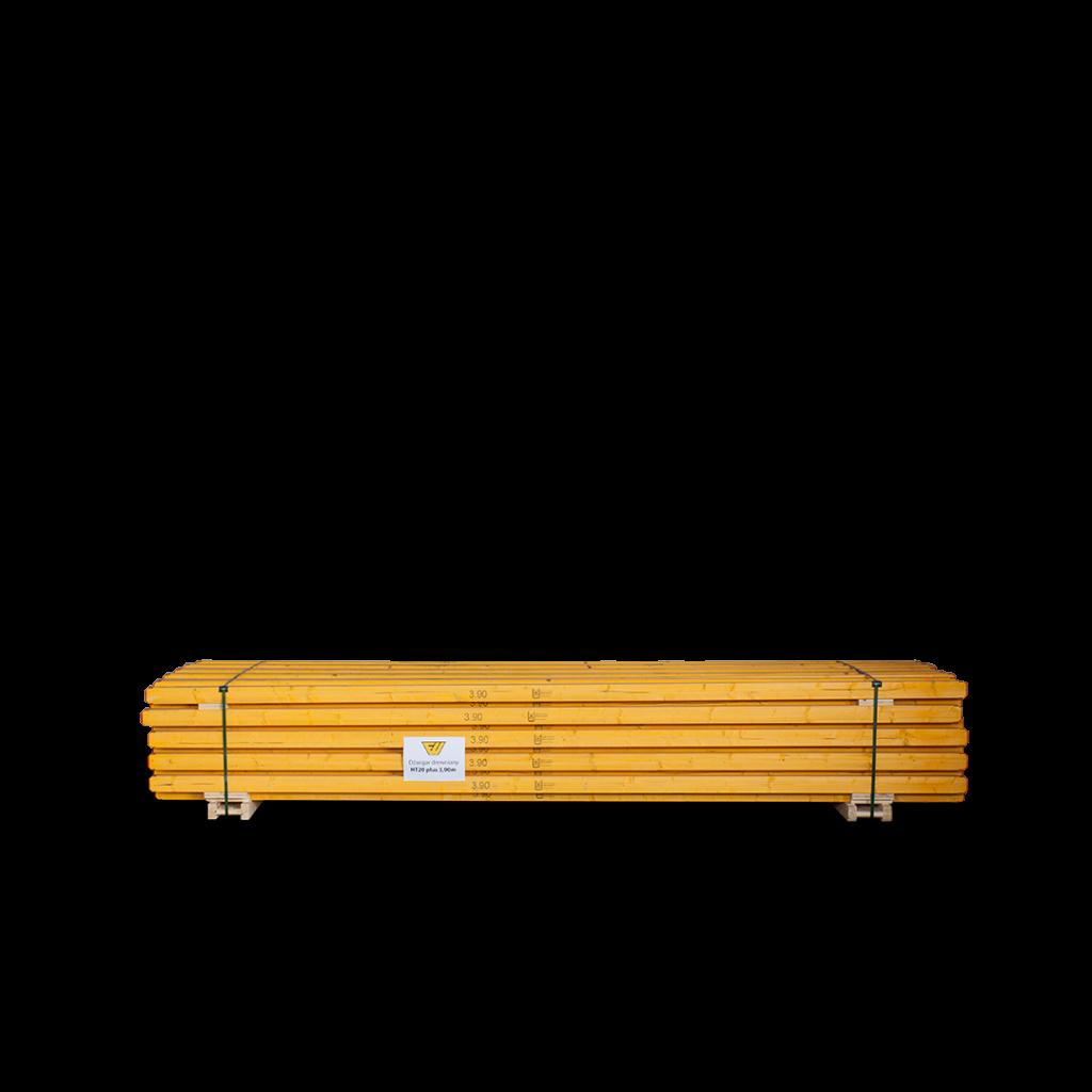 Dźwigar drewniany KAUFMANN HT 20 plus