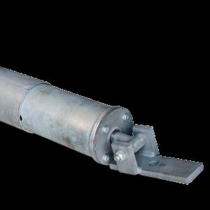 Podpora skośna PXL 605, szalunki ścienne